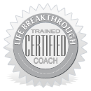www.lifebreakthroughcoach.com