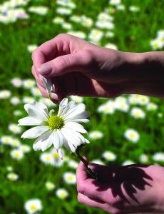 www.christianphotos.net