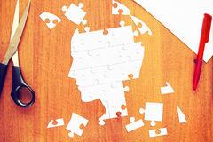 puzzling frustration www.maryhumphreycoaching.com
