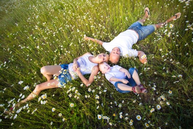 life values www.maryhumphreycoaching.com