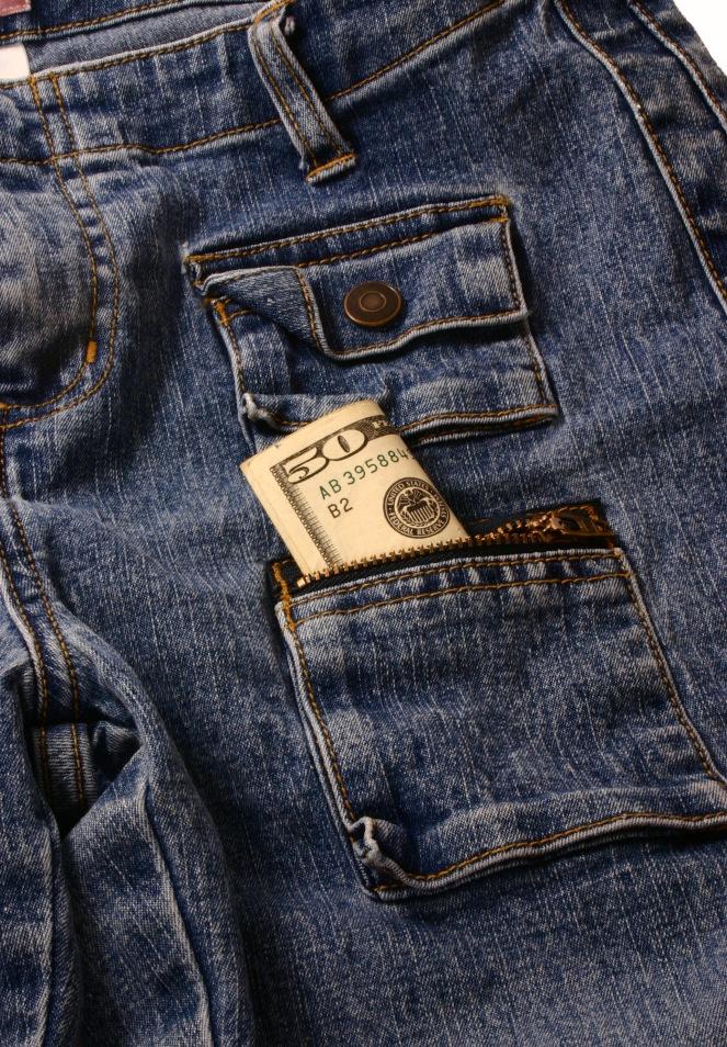 small steps saving money www.maryhumphreycoaching.com