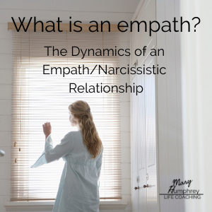 Relationship traits narcissistic 12 Signs